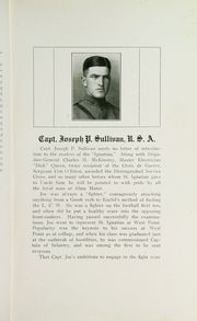 Page 15, 1919 Edition, St Ignatius College - Ignatian Yearbook (San Francisco, CA) online yearbook collection