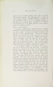Page 16, 1919 Edition, St Ignatius College - Ignatian Yearbook (San Francisco, CA) online yearbook collection
