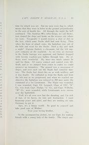 Page 17, 1919 Edition, St Ignatius College - Ignatian Yearbook (San Francisco, CA) online yearbook collection