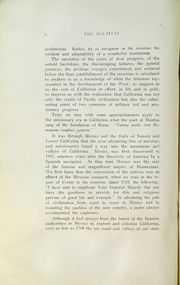 Page 10, 1920 Edition, St Ignatius College - Ignatian Yearbook (San Francisco, CA) online yearbook collection