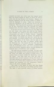 Page 11, 1920 Edition, St Ignatius College - Ignatian Yearbook (San Francisco, CA) online yearbook collection