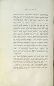Page 12, 1920 Edition, St Ignatius College - Ignatian Yearbook (San Francisco, CA) online yearbook collection