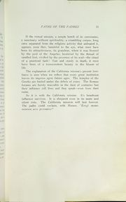 Page 13, 1920 Edition, St Ignatius College - Ignatian Yearbook (San Francisco, CA) online yearbook collection
