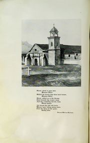 Page 8, 1920 Edition, St Ignatius College - Ignatian Yearbook (San Francisco, CA) online yearbook collection
