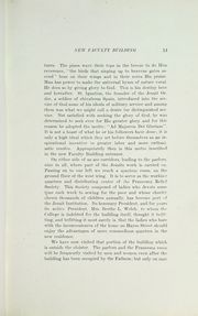 Page 15, 1921 Edition, St Ignatius College - Ignatian Yearbook (San Francisco, CA) online yearbook collection