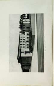 Page 8, 1921 Edition, St Ignatius College - Ignatian Yearbook (San Francisco, CA) online yearbook collection