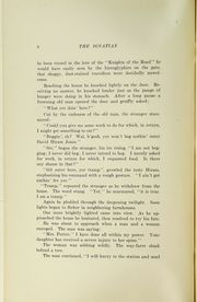 Page 12, 1922 Edition, St Ignatius College - Ignatian Yearbook (San Francisco, CA) online yearbook collection