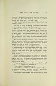 Page 13, 1922 Edition, St Ignatius College - Ignatian Yearbook (San Francisco, CA) online yearbook collection