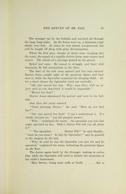 Page 15, 1922 Edition, St Ignatius College - Ignatian Yearbook (San Francisco, CA) online yearbook collection