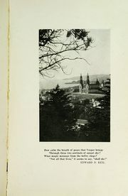 Page 3, 1922 Edition, St Ignatius College - Ignatian Yearbook (San Francisco, CA) online yearbook collection
