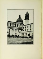 Page 14, 1928 Edition, St Ignatius College - Ignatian Yearbook (San Francisco, CA) online yearbook collection