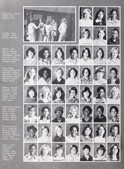 Page 10, 1979 Edition, Martin Luther King Junior High School - Yearbook (Berkeley, CA) online yearbook collection