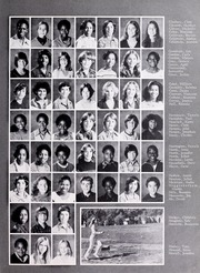 Page 11, 1979 Edition, Martin Luther King Junior High School - Yearbook (Berkeley, CA) online yearbook collection
