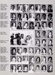Page 12, 1979 Edition, Martin Luther King Junior High School - Yearbook (Berkeley, CA) online yearbook collection