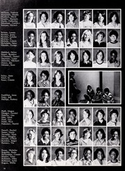 Page 14, 1979 Edition, Martin Luther King Junior High School - Yearbook (Berkeley, CA) online yearbook collection