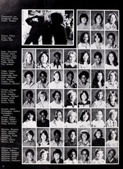 Page 16, 1979 Edition, Martin Luther King Junior High School - Yearbook (Berkeley, CA) online yearbook collection