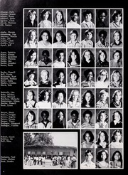 Page 8, 1979 Edition, Martin Luther King Junior High School - Yearbook (Berkeley, CA) online yearbook collection