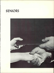 Page 15, 1964 Edition, Eldora Consolidated High School - Eldorian Yearbook (Eldora, IA) online yearbook collection
