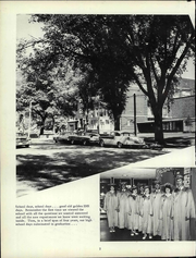 Page 6, 1964 Edition, Eldora Consolidated High School - Eldorian Yearbook (Eldora, IA) online yearbook collection