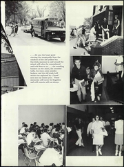 Page 9, 1964 Edition, Eldora Consolidated High School - Eldorian Yearbook (Eldora, IA) online yearbook collection
