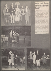 Page 100, 1954 Edition, Dimmitt High School - Bobcat Yearbook (Dimmitt, TX) online yearbook collection