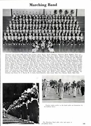 Page 163, 1964 Edition, Garland High School - Owls Nest Yearbook (Garland, TX) online yearbook collection