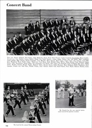 Page 164, 1964 Edition, Garland High School - Owls Nest Yearbook (Garland, TX) online yearbook collection