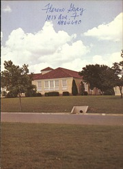 Page 3, 1964 Edition, Garland High School - Owls Nest Yearbook (Garland, TX) online yearbook collection