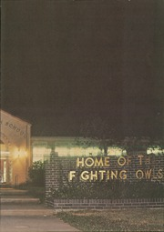 Page 3, 1969 Edition, Garland High School - Owls Nest Yearbook (Garland, TX) online yearbook collection