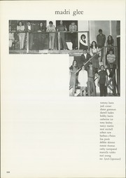 Page 224, 1971 Edition, Garland High School - Owls Nest Yearbook (Garland, TX) online yearbook collection
