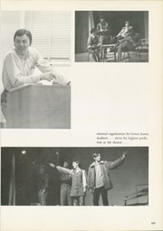 Page 231, 1971 Edition, Garland High School - Owls Nest Yearbook (Garland, TX) online yearbook collection