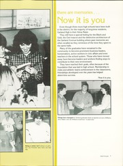 Page 11, 1982 Edition, Garland High School - Owls Nest Yearbook (Garland, TX) online yearbook collection