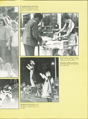 Page 7, 1982 Edition, Garland High School - Owls Nest Yearbook (Garland, TX) online yearbook collection