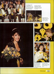 Page 17, 1987 Edition, Garland High School - Owls Nest Yearbook (Garland, TX) online yearbook collection