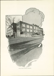 Page 17, 1927 Edition, Adamson High School - Oak Yearbook (Dallas, TX) online yearbook collection