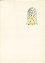 Page 5, 1927 Edition, Adamson High School - Oak Yearbook (Dallas, TX) online yearbook collection