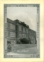 Page 10, 1932 Edition, Adamson High School - Oak Yearbook (Dallas, TX) online yearbook collection