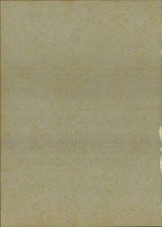 Page 4, 1932 Edition, Adamson High School - Oak Yearbook (Dallas, TX) online yearbook collection