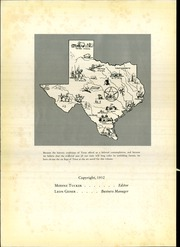 Page 6, 1932 Edition, Adamson High School - Oak Yearbook (Dallas, TX) online yearbook collection