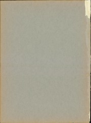 Page 4, 1933 Edition, Adamson High School - Oak Yearbook (Dallas, TX) online yearbook collection