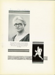 Page 9, 1933 Edition, Adamson High School - Oak Yearbook (Dallas, TX) online yearbook collection