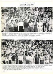 Page 60, 1952 Edition, Adamson High School - Oak Yearbook (Dallas, TX) online yearbook collection