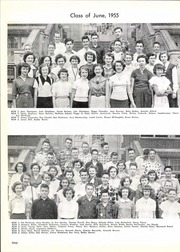 Page 64, 1952 Edition, Adamson High School - Oak Yearbook (Dallas, TX) online yearbook collection