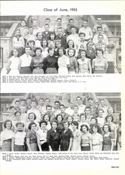 Page 65, 1952 Edition, Adamson High School - Oak Yearbook (Dallas, TX) online yearbook collection