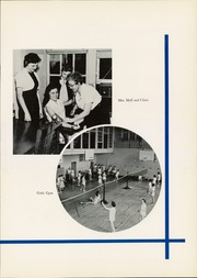 Page 11, 1958 Edition, Adamson High School - Oak Yearbook (Dallas, TX) online yearbook collection