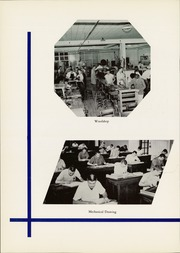 Page 12, 1958 Edition, Adamson High School - Oak Yearbook (Dallas, TX) online yearbook collection