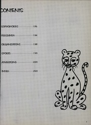 Page 13, 1966 Edition, Adamson High School - Oak Yearbook (Dallas, TX) online yearbook collection