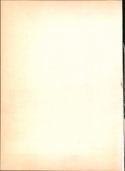 Page 4, 1966 Edition, Adamson High School - Oak Yearbook (Dallas, TX) online yearbook collection