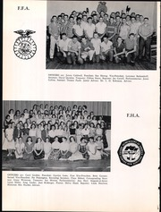 Page 84, 1958 Edition, Katy High School - Tiger Echo Yearbook (Katy, TX) online yearbook collection
