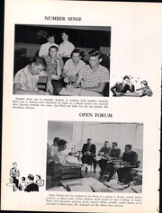 Page 88, 1958 Edition, Katy High School - Tiger Echo Yearbook (Katy, TX) online yearbook collection